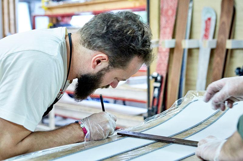 workshop-zeichnen