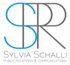 shalli-logo